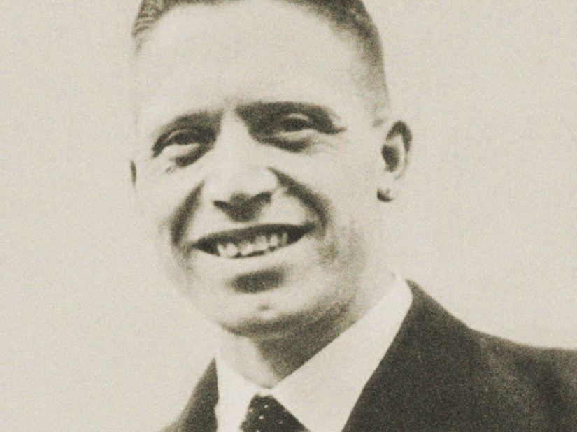 Martyr for nonviolence Josef Mayr-Nusser to be beatified on 18 March