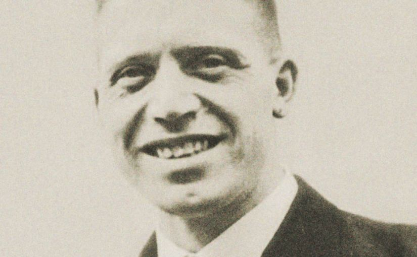 Martyr for nonviolence Josef Mayr-Nusser to be beatified on 18March