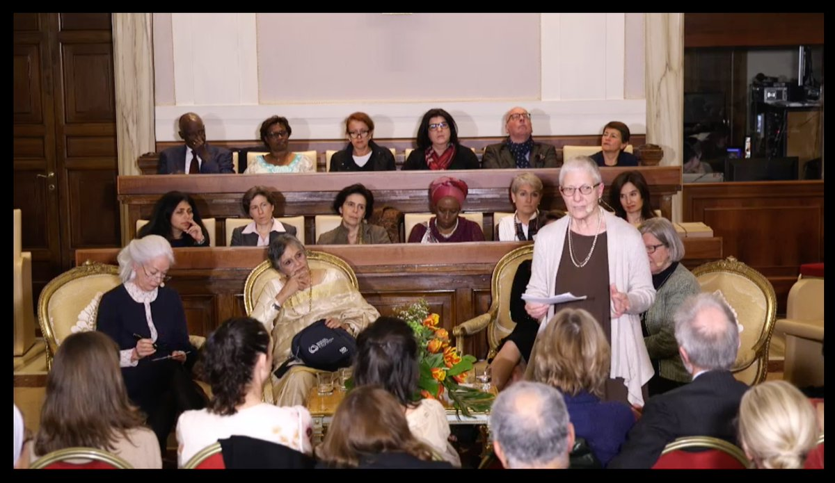 catholic nonviolence initiative affirming the vision and women at the heart of nonviolence