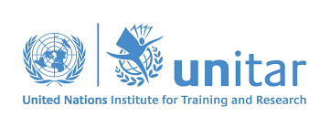 Online course: Strengthening civilian capacities to protectcivilians