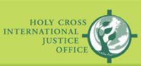 Holy Cross family releases statement on nonviolence and JustPeace