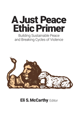 """New resource explores broad dimensions of """"justpeace"""""""
